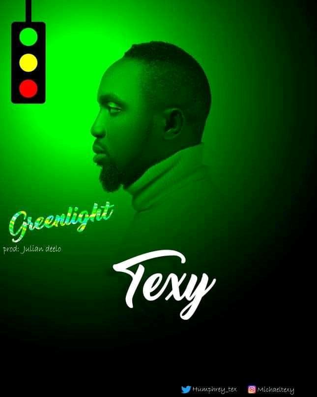 Texy Green Light
